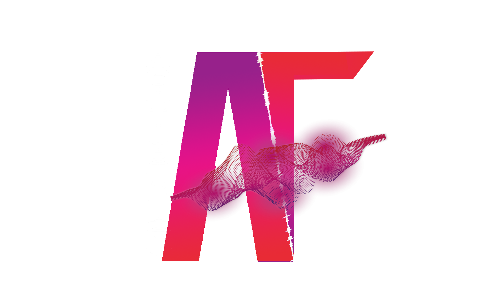 AllFest