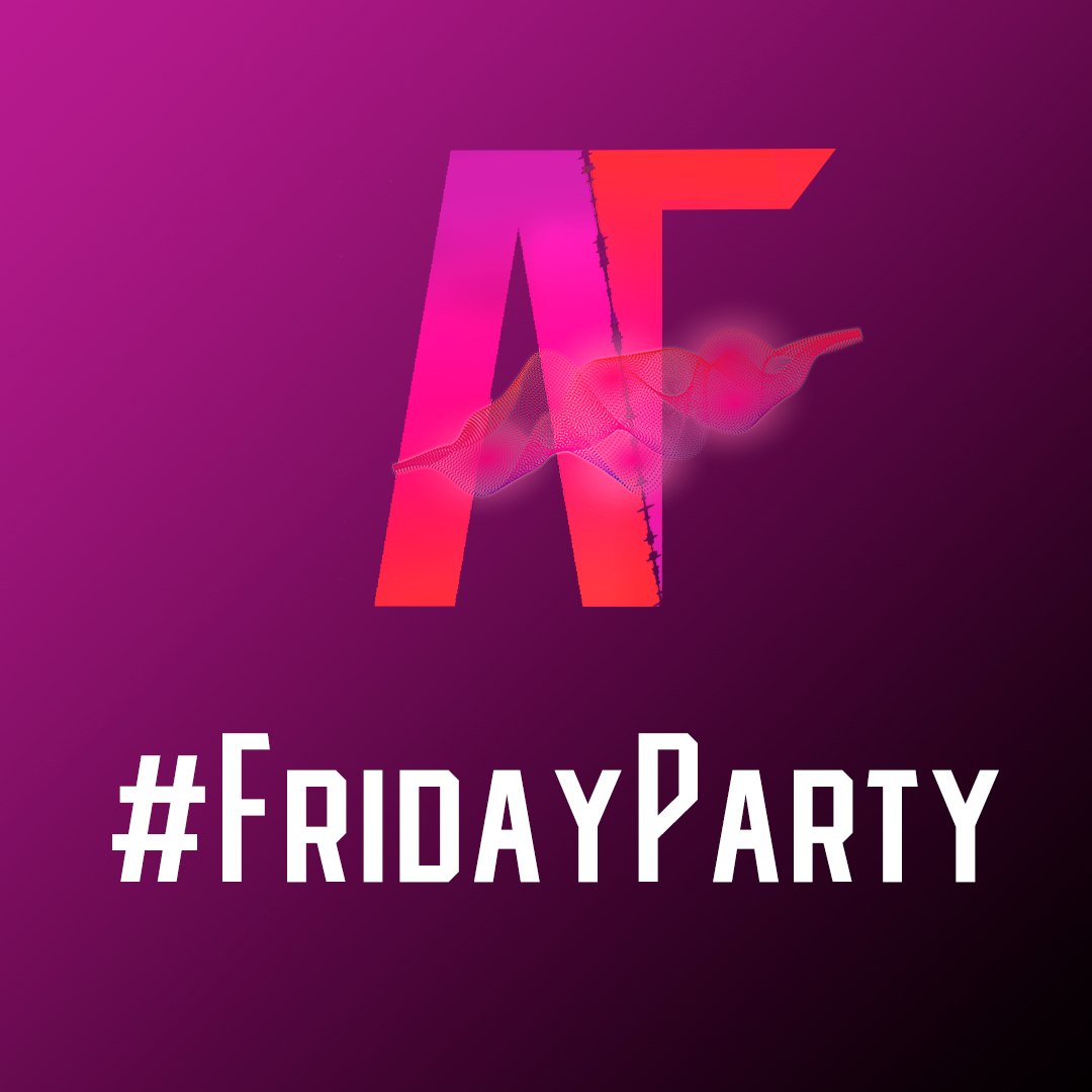 FridayParty