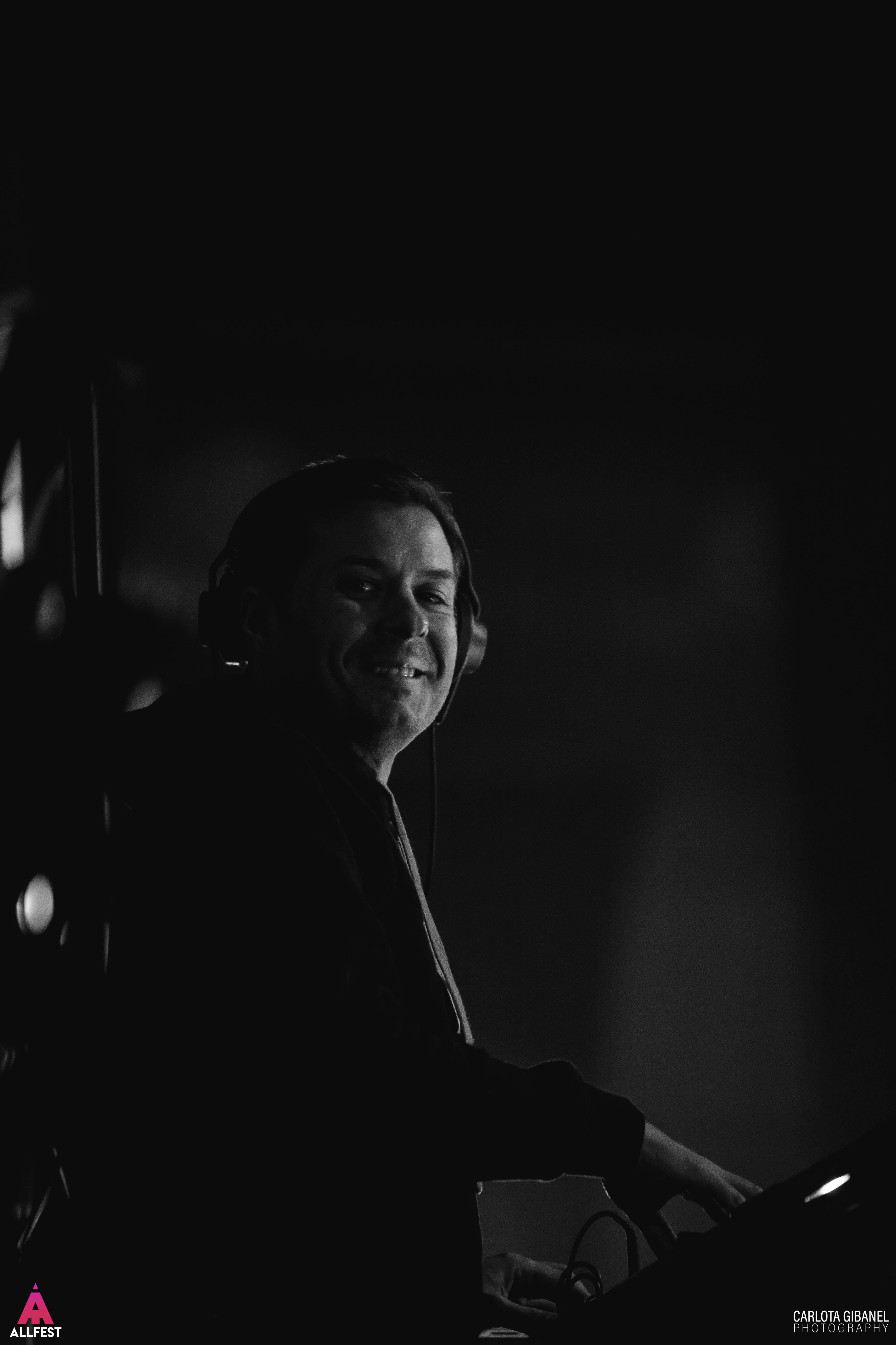Sergi Domene x Abroadfest | Carlota Gibanel (Allfest)